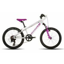 GHOST Powerkid 20 2016 Gyerek Kerékpár