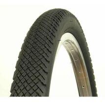 Michelin Köpeny 26x1,75 Rock 44-559 Fekete