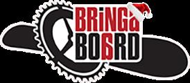 BringaBoard Trekking-City kerékpár, snowboard kereskedés, kerékpár szerviz