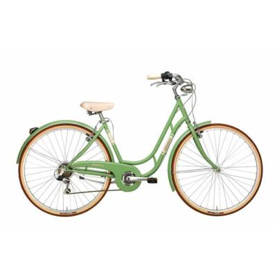 "ADRIATICA DANISH 28"" Nexus 2018 női City Kerékpár"
