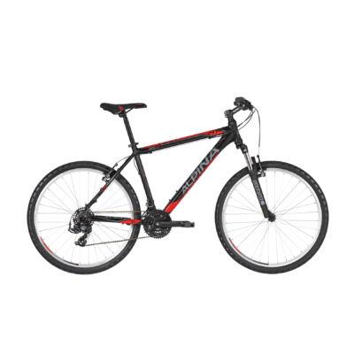 ALPINA ECO M20 Férfi Mountain bike fekete