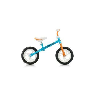 ALPINA TORNADO gyerek kerékpár
