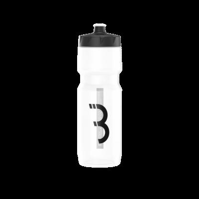 BBB BWB-05 CompTank XL átlátszó/fekete