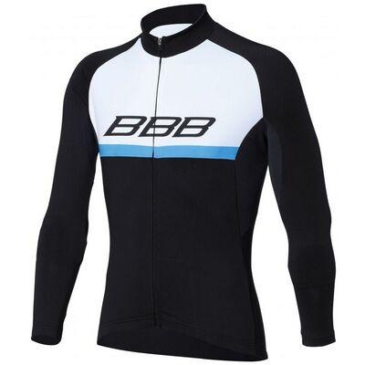 BBB BBW-237 Team