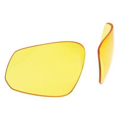BSG-45 pótl. sárga