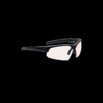 BBB BSG-58 Impress szemüveg PH