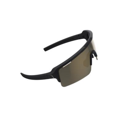 BBB BSG-65 Fuse szemüveg MLC lencsékkel