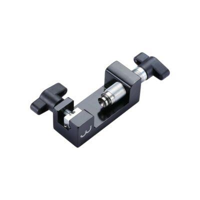 BBB BTL-160 NeedleDriver