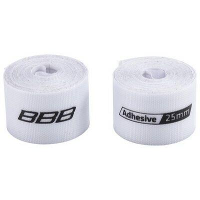 BBB BTI-98 25