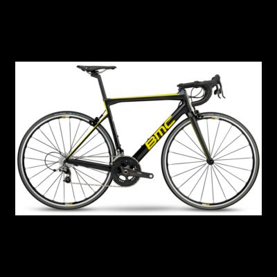 BMC Teammachine SLR01 TWO 2018 férfi Országúti Kerékpár