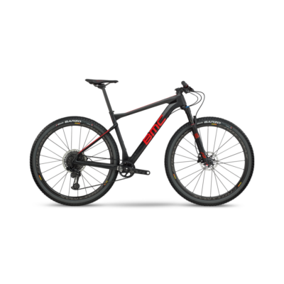 BMC Teamelite 01 ONE 2019 férfi Mountain Bike