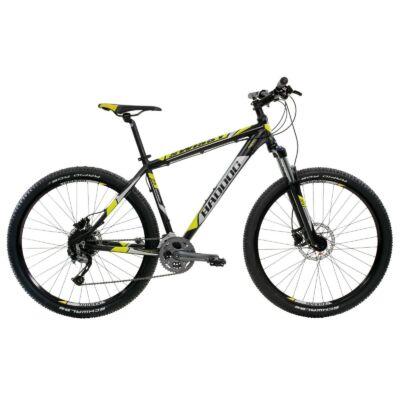 Baddog Swissy 9 2017 Mountai bike