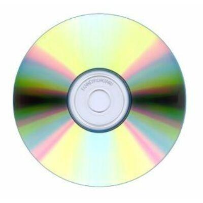 BROOKS DVD FILM R410