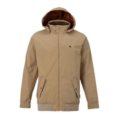 Burton Technikai kabát BARRACUDA JACKET