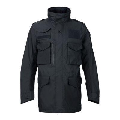 Burton M UAB M-65 JACKET Technikai kabát