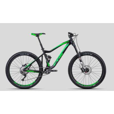 CTM SCROLL XPERT 2017 Mountain bike