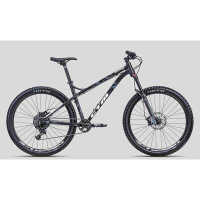 CTM ZEPHYR PRO 2017 Mountain bike