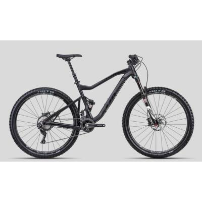 CTM RIDGE PRO 2017 Mountain bike