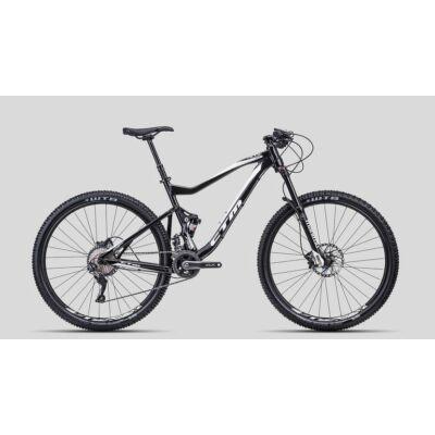 CTM RIDGE XPERT 2017 Mountain bike