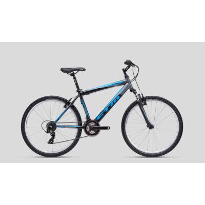 CTM Axon 2021 férfi Mountain Bike