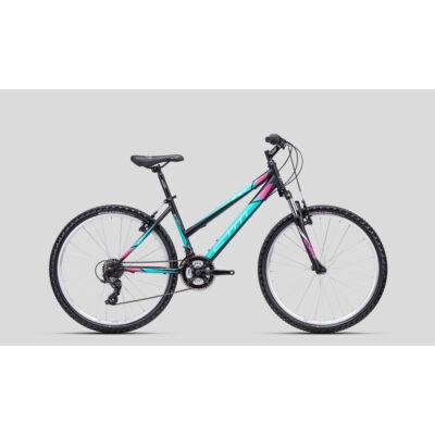 CTM Stefi 2.0 2021 női Mountain Bike