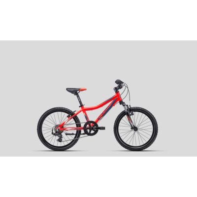 CTM Jerry 2.0 2021 Gyerek Kerékpár