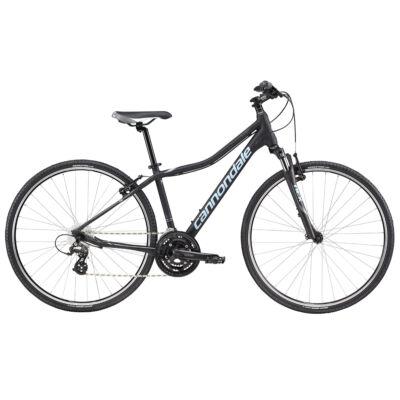 Cannondale ALTHEA 2 2017 női Cross Kerékpár