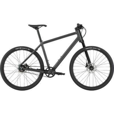 Cannondale Bad Boy 1 2021 férfi Cross Kerékpár