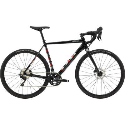Cannondale CAAD X 105 2020 férfi Cyclocross Kerékpár