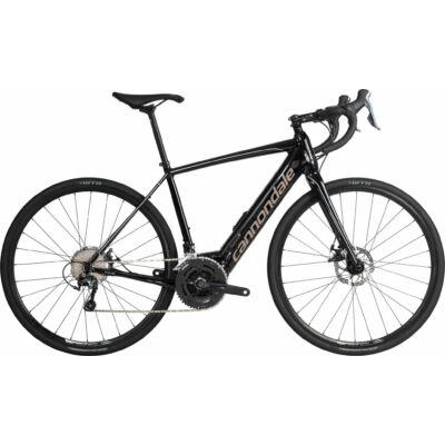 Cannondale Synapse Neo 3 Power tube 2019 férfi E-bike