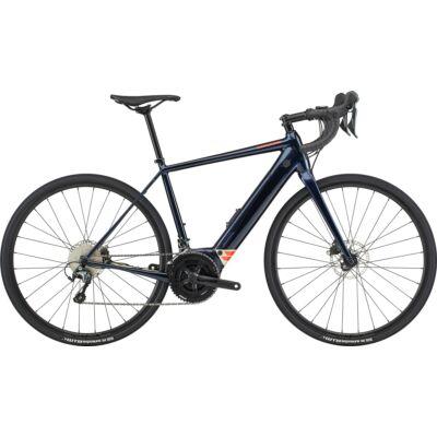 Cannondale SYNAPSE Neo 2 2020 férfi E-bike