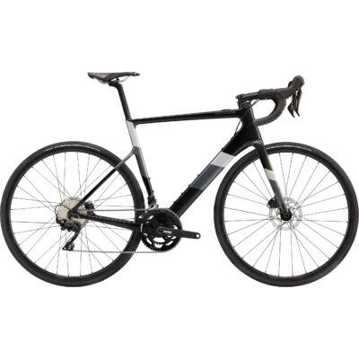 Cannondale Supersix Neo 3 2021 férfi E-bike