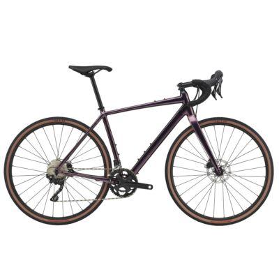 Cannondale Topstone 2 2021 férfi Gravel Kerékpár