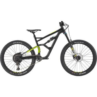 Cannondale JEKYLL 27,5 3 2019 férfi Mountain bike