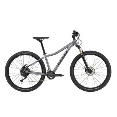 "Cannondale Trail 27,5"" 5 Womens 2021 női Mountain Bike"