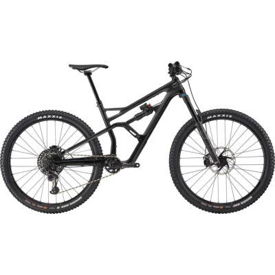 Cannondale Jekyll 29 Carbon 2 2019 férfi Fully Mountain Bike