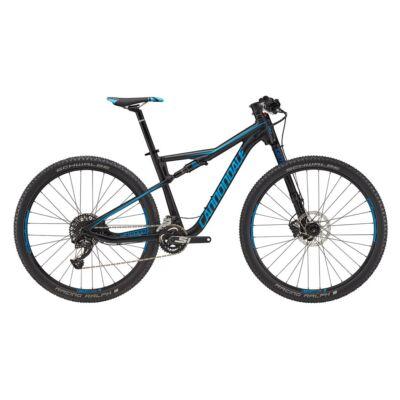 "Cannondale SCALPEL Si 29"" 5 2018 férfi Fully Mountain Bike"