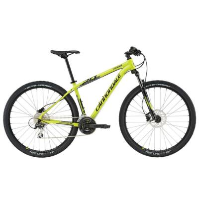 "Cannondale Trail 6 29"" NSP 2016"