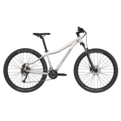 "Cannondale Trail 29"" 7 Womens 2021 női Mountain Bike"