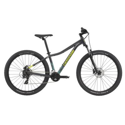 "Cannondale Trail 29"" 8 Womens 2021 női Mountain Bike"