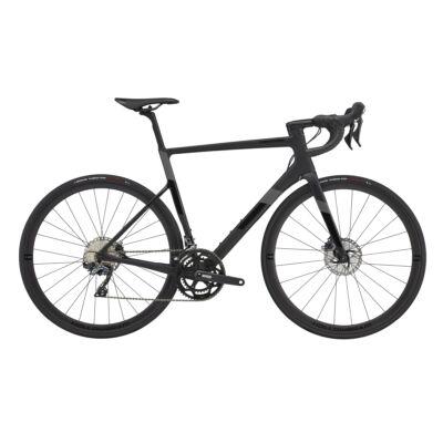 Cannondale Super Six Evo Disc Ultegra 2021 férfi Országúti Kerékpár