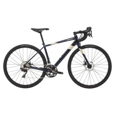 Cannondale Synapse 105 Womens 2021 női Országúti Kerékpár