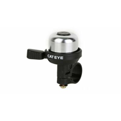 Cateye Kerékpár Csengő Cateye Pb1000 Wind-bell