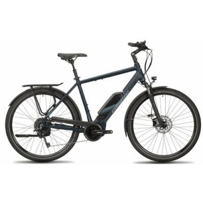 Corratec E-Power Urban 28 Fusion Tube AP5 12S 2021 férfi E-bike