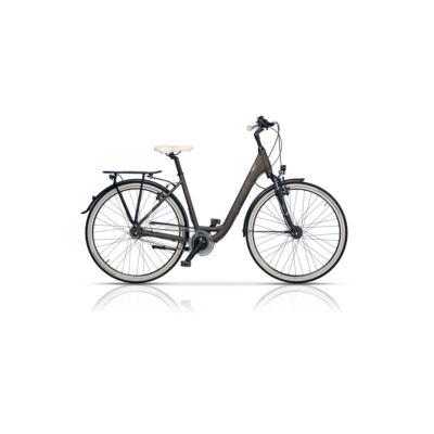 """Cross Citerra LS 28"""" 2019 női City Kerékpár"""