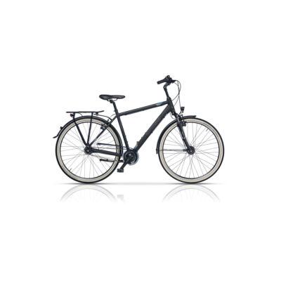 """Cross Citerra 28"""" 2019 férfi City Kerékpár"""