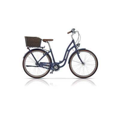 "Cross Picnic Plus LS 28"" 2019 női City Kerékpár"
