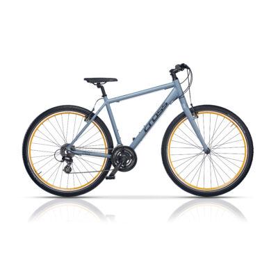 "Cross C-Trax 28"" RD 2019 férfi Fitness Kerékpár"