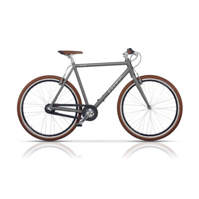 "Cross Spria 28"" 2019 férfi Fitness Kerékpár"