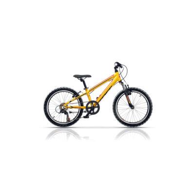 "Cross Speedster 20"" fiú 2019 Gyerek Kerékpár"